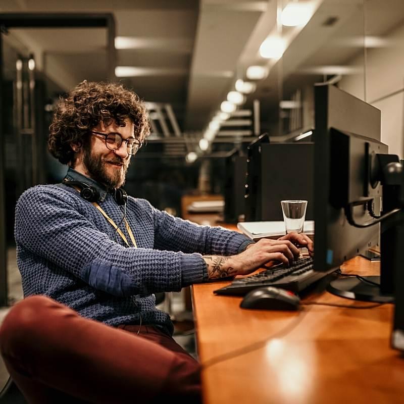 auteursrechten uitbetalen auteursrecht creative shelter meer winst netto ondernemen creatief cursus online workshop ideale klant productiviteit passief inkomen 1