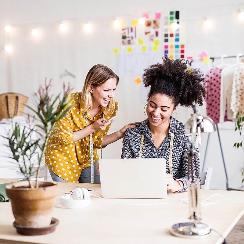 auteursrechten uitbetalen auteursrecht creative shelter meer winst netto ondernemen creatief cursus online workshop ideale klant productiviteit passief inkomen 2