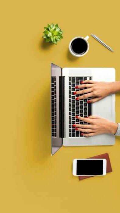 investeren in jezelf cursus online productiviteit workflow workshop kim de graeve ondernemers passief inkomen omzet winst ideale klant niches 2