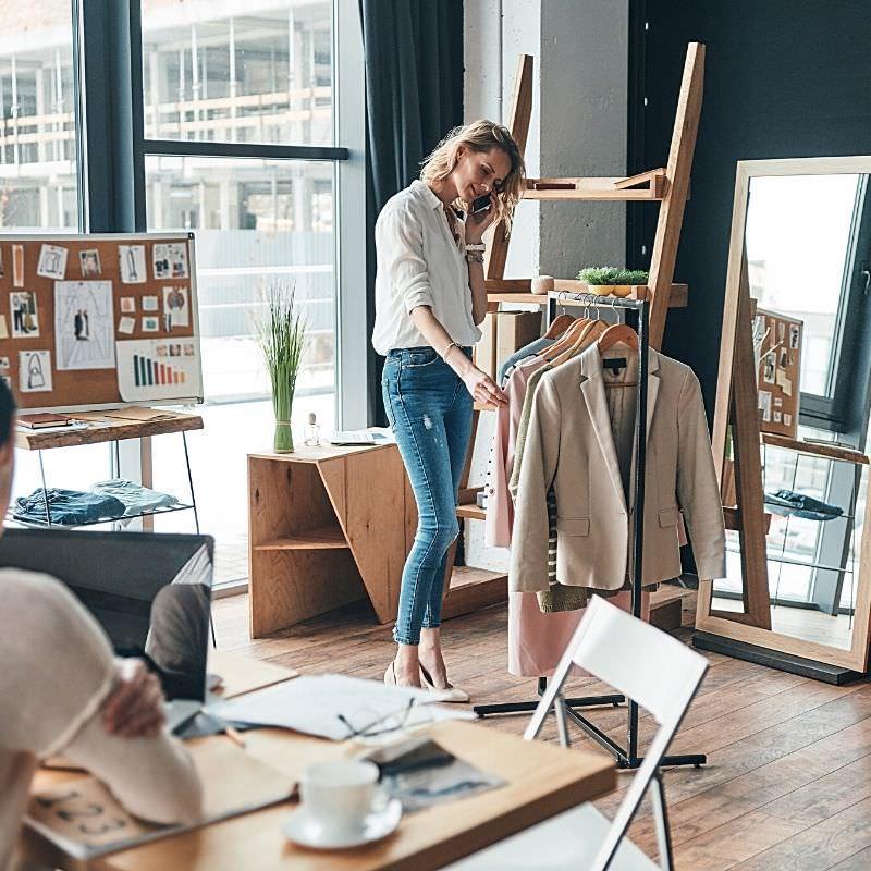 tips ideale klant ondernemen niche passief inkomen winst omzet klanten cursus online workshop online2
