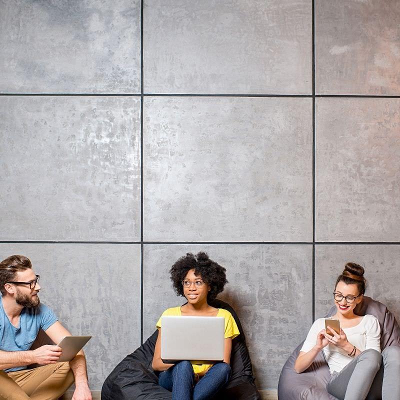 tips ideale klant ondernemen niche passief inkomen winst omzet klanten cursus online workshop online4