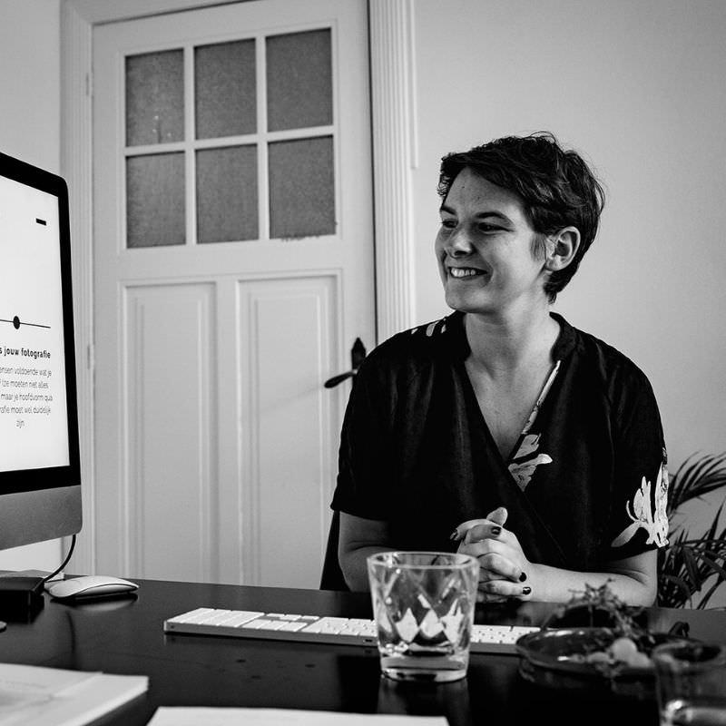 productiviteit hacks cursus online productiviteit workflow workshop kim de graeve ondernemers passief inkomen omzet winst ideale klant niches 3