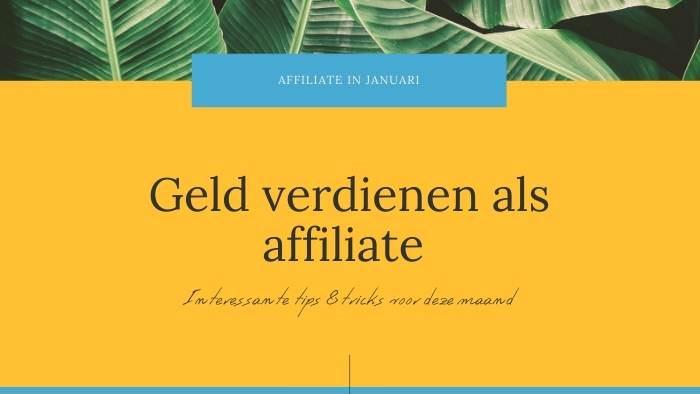 affiliate-geld-verdienen-cursus-online-productiviteit-workflow-workshop-kim-de-graeve-ondernemers-passief-inkomen-omzet-winst-ideale-klant-niches-