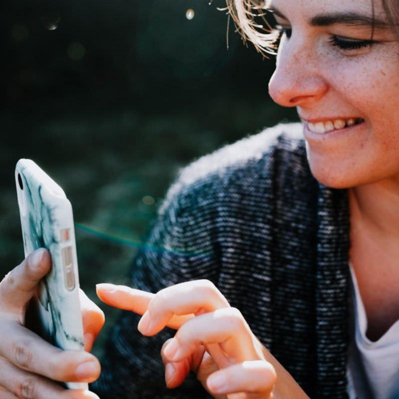 een passief inkomen opbouwen print on demand affiliate beleggen podcast plantrekkers kim de graeve vrijheid ondernemen online cursus workshop starten teveel werk 6
