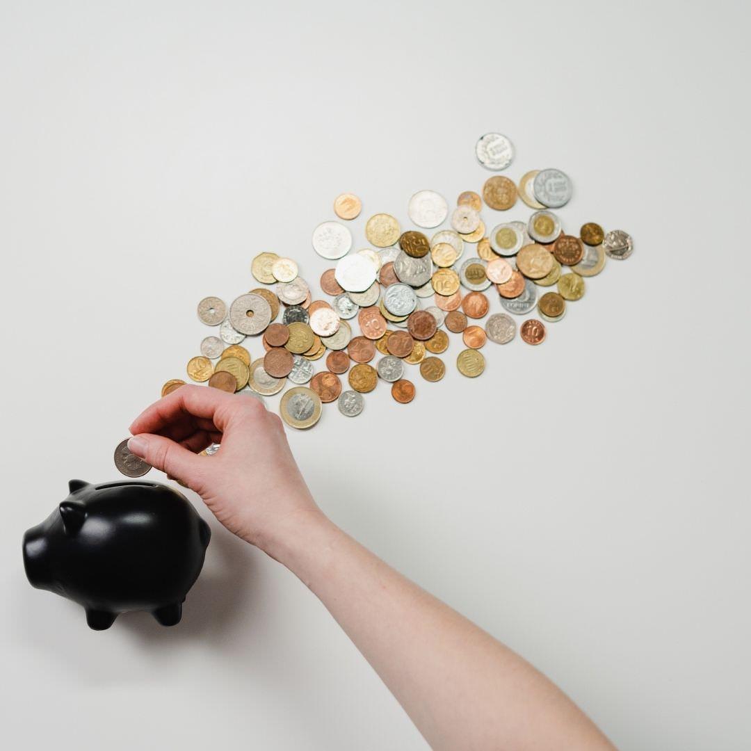 geldblokkades kim de graeve vrijheid schalen passief inkomen ondernemen high end producten en diensten online workshop online cursus 5