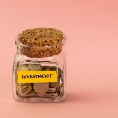 starten met beleggen tim langzaam rijker kim de graeve 6