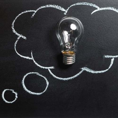 funnel strategie kim de graeve gedachten lezen ernst-jan conversie club salespage salespagina 4