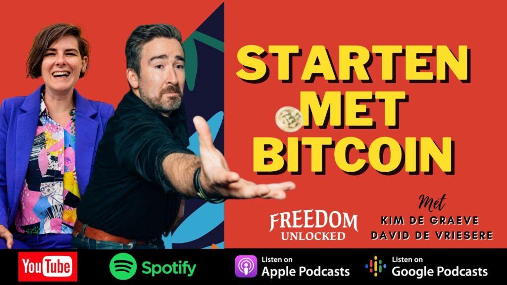 investeren in bitcoins kim de graeve david de vriesere