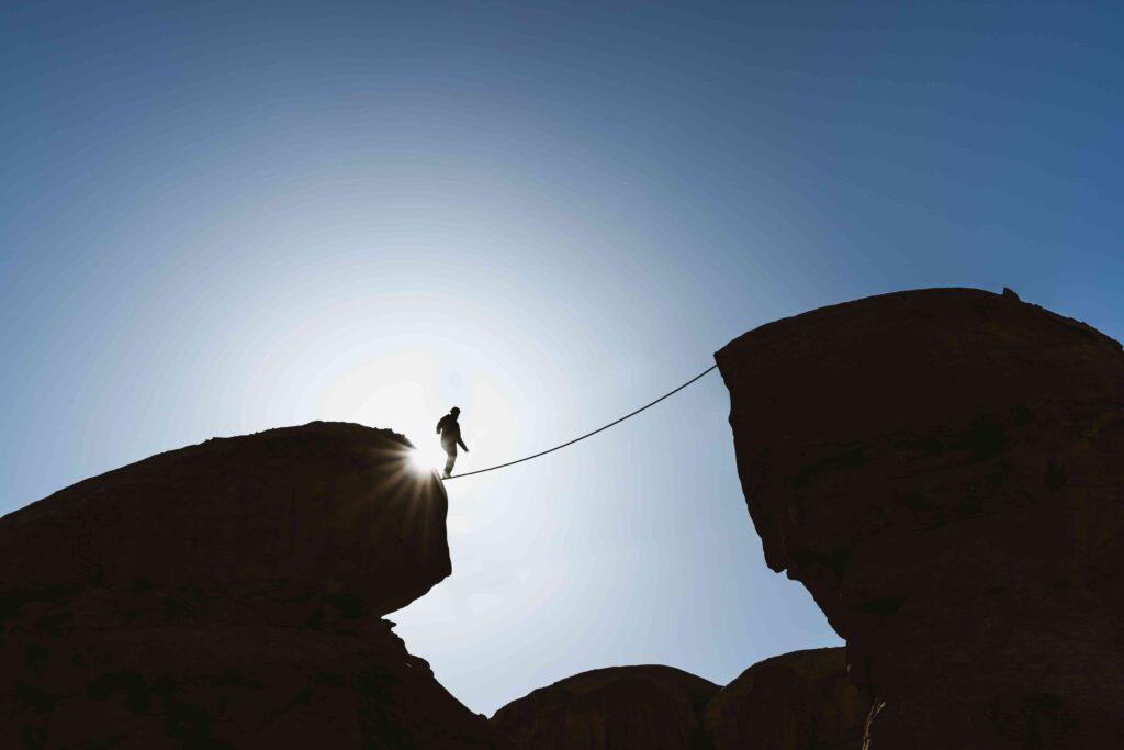 human design zelfontwikkeling kim de graeve balans